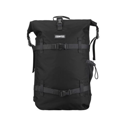 Plecak Sherpa 20l Black
