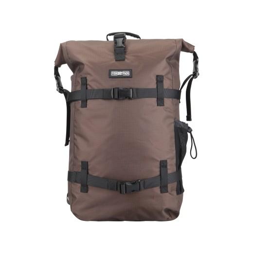 Plecak Sherpa 20l Brown