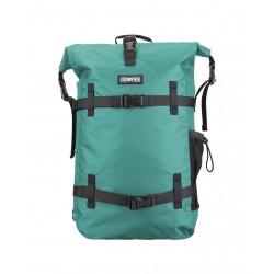 Plecak Sherpa 20l Mnt